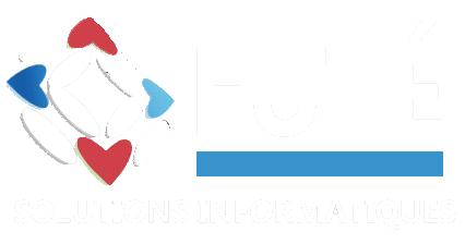 logo futé informatiques